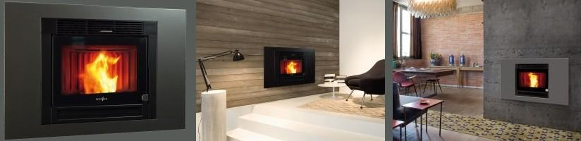 camino-pelletfire-wood-burner-clean-efficient