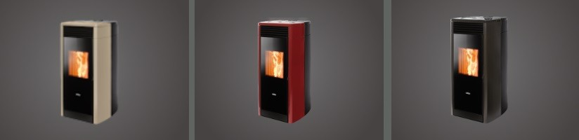 elena-pelletfire-wood-burner-clean-efficient
