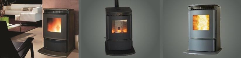 evolution-pelletfire-wood-burner-clean-efficient-v2