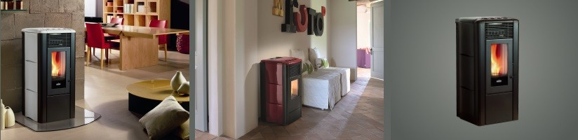monica-pelletfire-wood-burner-clean-efficient