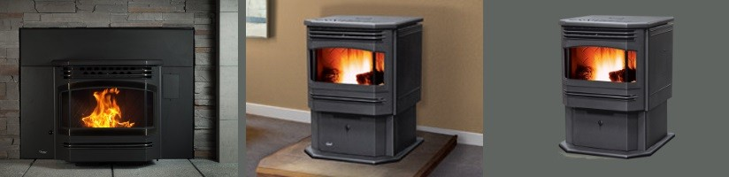 olympian-pelletfire-wood-burner-clean-efficient